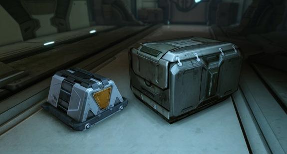 sf_crates3