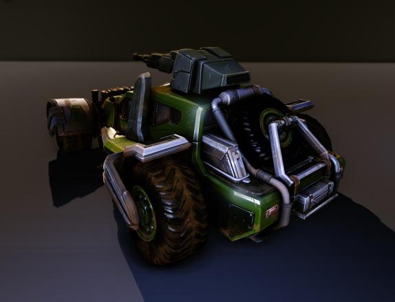 buggy4