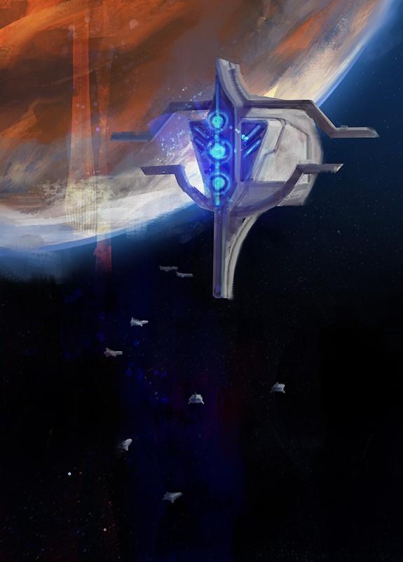 spaceship_ptg