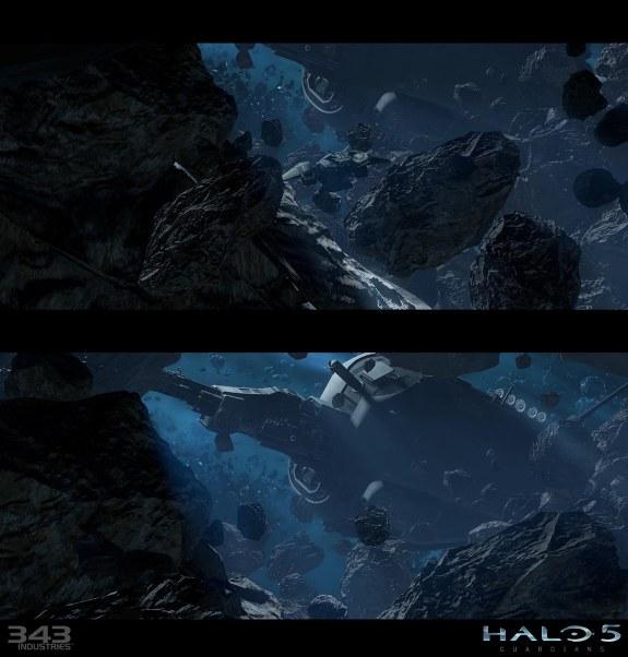 cin_asteroids