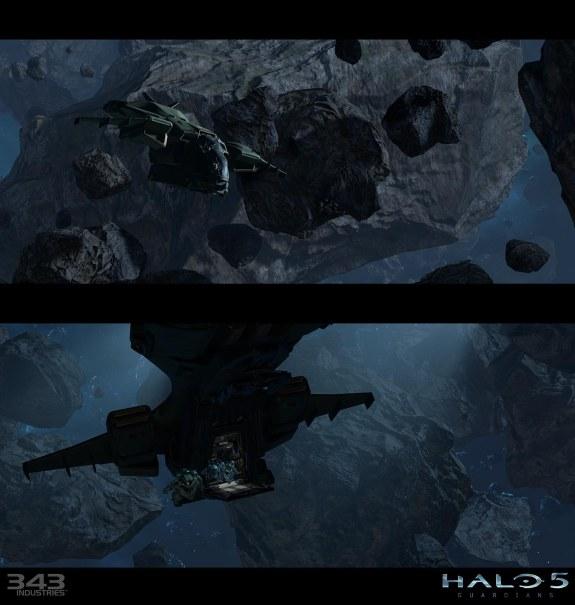 cin_asteroids2