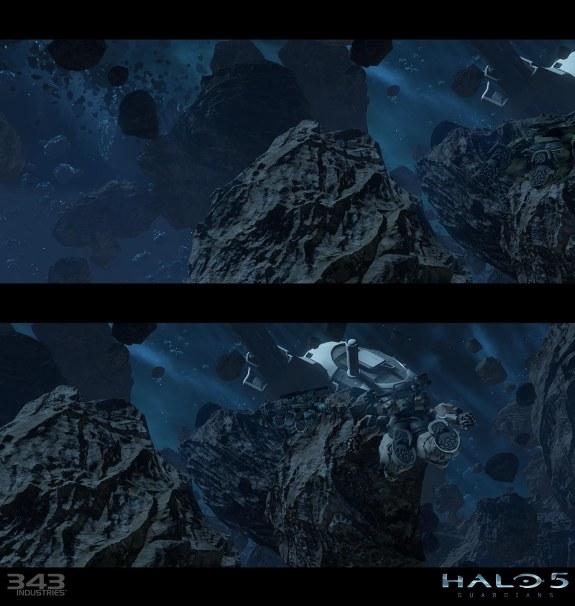 cin_asteroids3