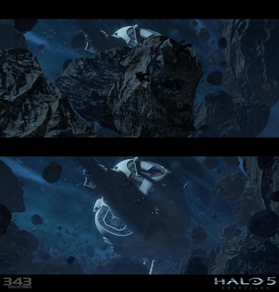 cin_asteroids4