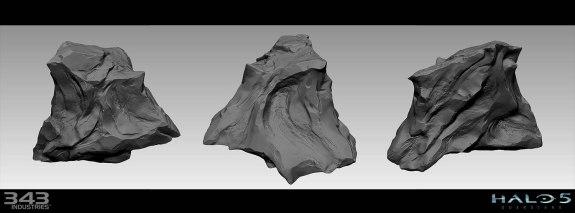minp_rock_sculpt