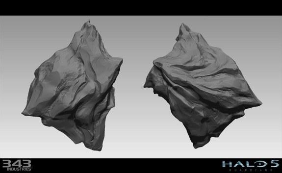 minp_rock_sculpt2