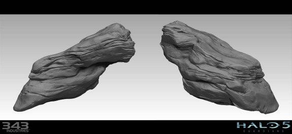 sang_rock_sculpt